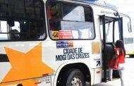 Transporte precário afeta trabalhadores em Mogi, alerta diretor