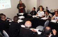 Escola de Hotelaria leva curso In Company ao Meliá Paulista
