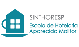 Escola Hotelaria Sinthoresp