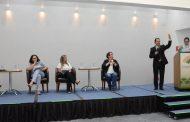 Sinthoresp realiza VII Encontro Regional dos Profissionais de Governança Hoteleira