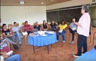 Em parceria com o Sinthoresp, sindicato hoteleiro de Goiás qualifica mais de 80 profissionais